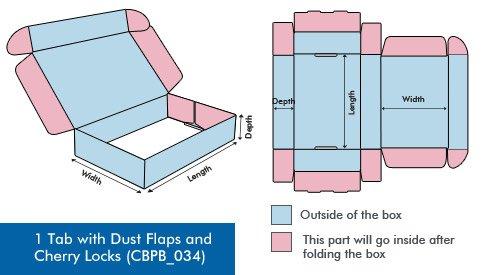 Vehicle Packaging Design Pdf