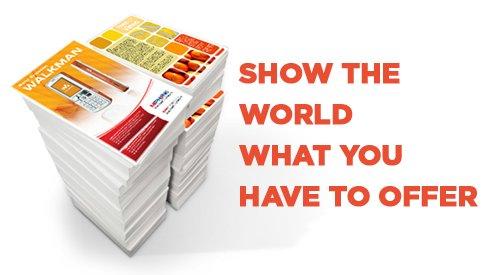 European size business card 335x217 here in usa printpapa european standard sized business card for less colourmoves