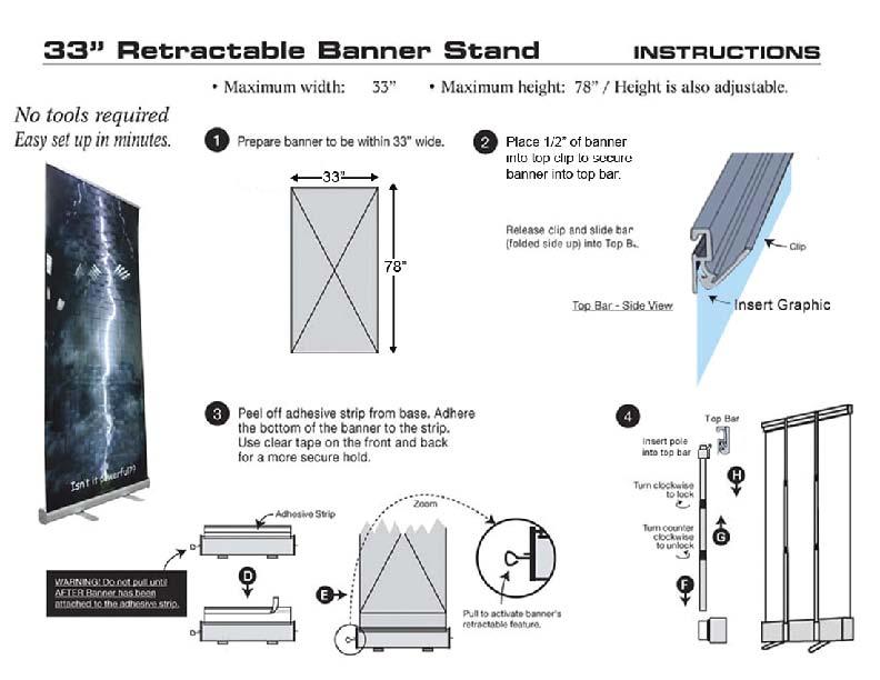 find a printing template. Black Bedroom Furniture Sets. Home Design Ideas
