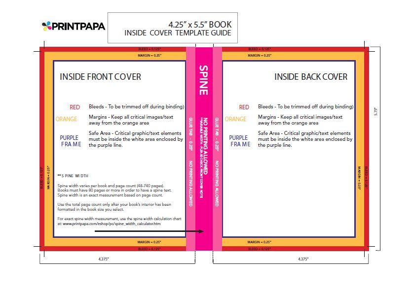 magazine template microsoft publisher