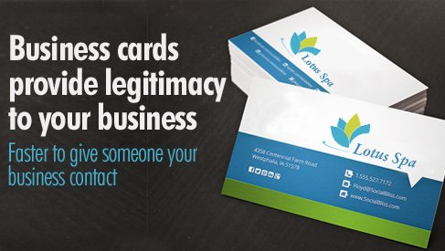 Full color business cards printing bay area san jose printpapa an error occurred colourmoves