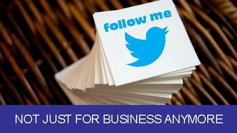 square business cards 2 x 2 size printpapa. Black Bedroom Furniture Sets. Home Design Ideas